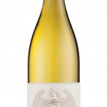 le-grand-cru-witte-wijn-italie-lahn-sauvignon-blanc-st-michael-eppan