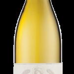 le-grand-cru-witte-wijn-italie-lahn-sauvignon-blanc-st-michael-eppan-2016