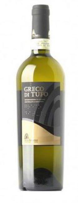 le-grand-cru-witte-wijn-italie-puglia-falanghina-antica-enotria-di-tuccio-raffaele-2017