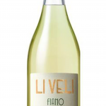 le-grand-cru-witte-wijn-italie-salento-fiano-masseria-li-veli