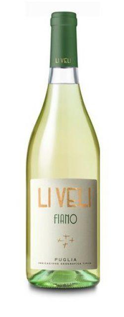 le-grand-cru-witte-wijn-italie-salento-fiano-masseria-li-veli-2017