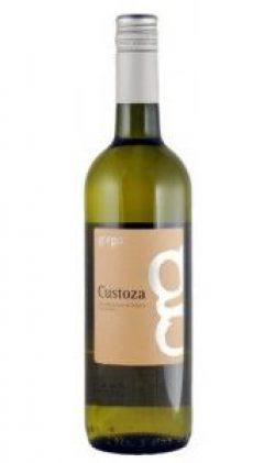 le-grand-cru-witte-wijn-italie-veneto-custoza-cantina-gorgo-2017