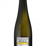 le-grand-cru-witte-wijn-oostenrijk-niederosterreich-gruner-veltliner-am-berg-weingut-bernhard-ott