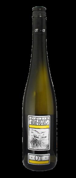le-grand-cru-witte-wijn-oostenrijk-niederosterreich-gruner-veltliner-am-berg-weingut-bernhard-ott-2017