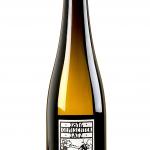 le-grand-cru-witte-wijn-oostenrijk-wagram-gemischter-satz-weingut-bernhard-ott