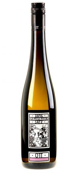 le-grand-cru-witte-wijn-oostenrijk-wagram-gemischter-satz-weingut-bernhard-ott-2017le-grand-cru-witte-wijn-oostenrijk-wagram-gemischter-satz-weingut-bernhard-ott-2017