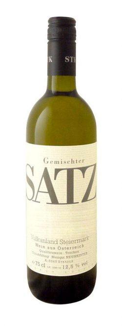 le-grand-cru-witte-wijn-oostenrijk-wagram-gemischter-satz-weingut-mehofer-2017