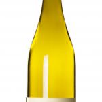 le-grand-cru-witte-wijn-sauvignon-blanc-le-bousquet