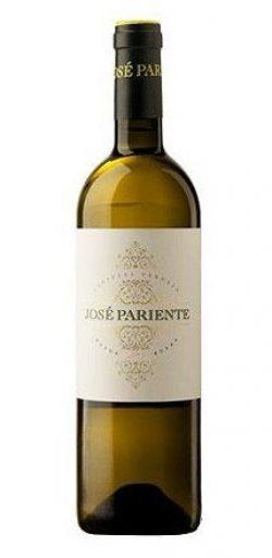 le-grand-cru-witte-wijn-spanje-rueda-verdejo-jose-pariente-2016