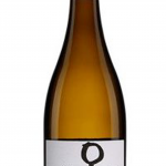 le-grand-cru-witte-wijn-spanje-valencia-el-bon-homme-malvasia-rafael-cambra
