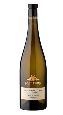 le-grand-cru-witte-wijn-zuid-afrika-cape-town-sauvignon-blanc-cape-point-vineyards-2017