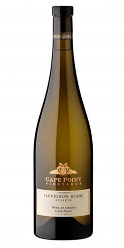 le-grand-cru-witte-wijn-zuid-afrika-cape-town-sauvignon-blanc-cape-point-vineyards