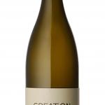 le-grand-cru-witte-wijn-zuid-afrika-franschhoek-chardonnay-creation-wines