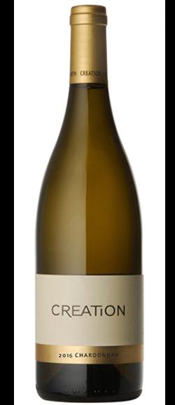 le-grand-cru-witte-wijn-zuid-afrika-franschhoek-chardonnay-creation-wines-2016