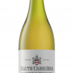 le-grand-cru-witte-wijn-zuid-afrika-franschhoek-chardonnay-pinot-noir-haute-cabriere
