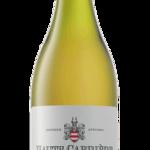le-grand-cru-witte-wijn-zuid-afrika-franschhoek-chardonnay-pinot-noir-haute-cabriere-2016