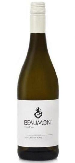 le-grand-cru-witte-wijn-zuid-afrika-walker-bay-unwooded-chenin-blanc-beaumont-family-wines-2017