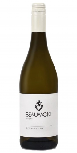 le-grand-cru-witte-wijn-zuid-afrika-walker-bay-unwooded-chenin-blanc-beaumont-family-wines