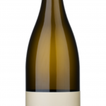 le-grand-cru-witte-wijn-zuid-afrika-walker-bay-viognier-creation-wines