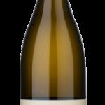 le-grand-cru-witte-wijn-zuid-afrika-walker-bay-viognier-creation-wines-2016