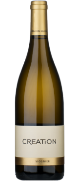 le-grand-cru-witte-wijn-zuid-afrika-walker-bay-viognier-creation-wines-2016