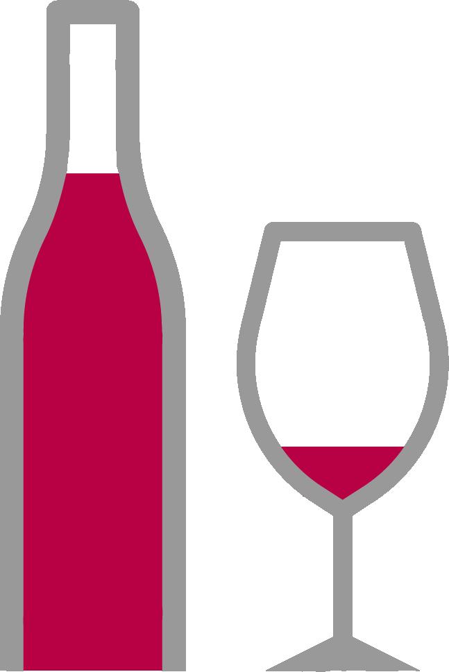 legrandcru-heemstede-wijnfles-2