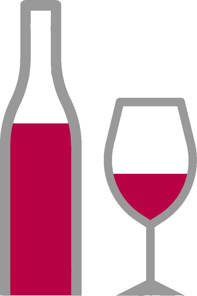 legrandcru-heemstede-wijnfles-3