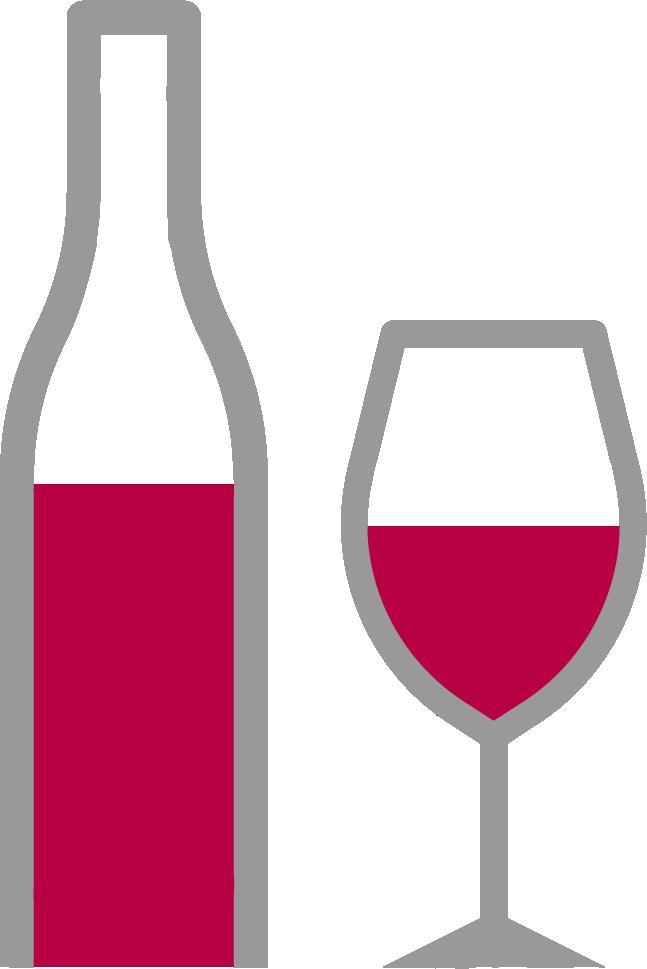 legrandcru-heemstede-wijnfles-4