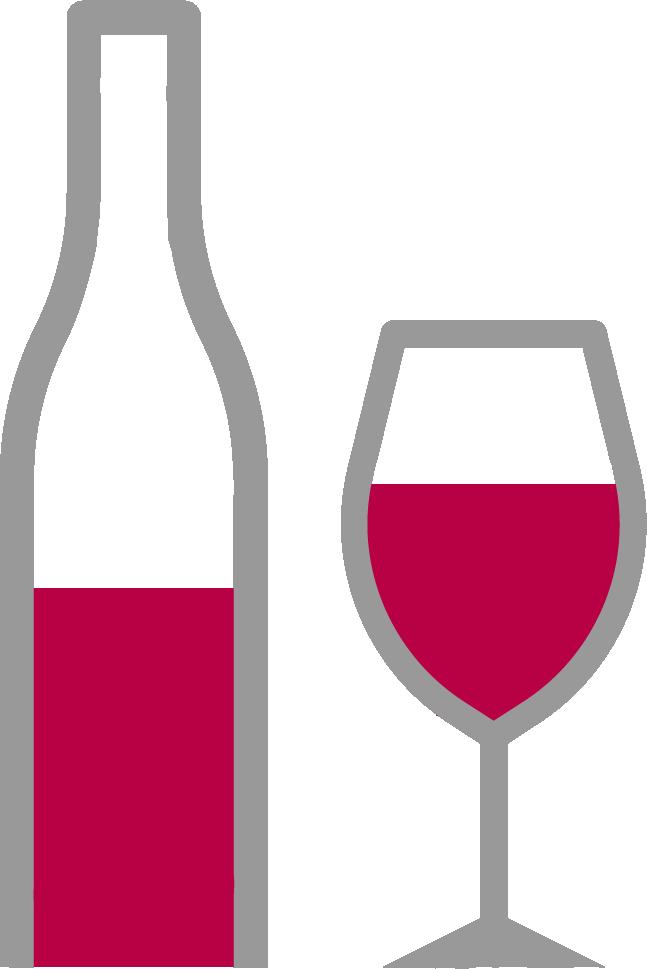 legrandcru-heemstede-wijnfles-5