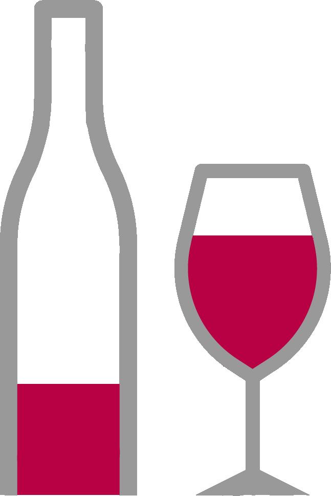 legrandcru-heemstede-wijnfles-6