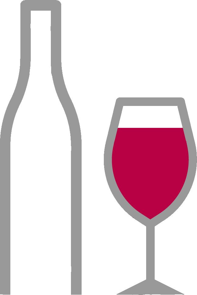 legrandcru-heemstede-wijnfles-7
