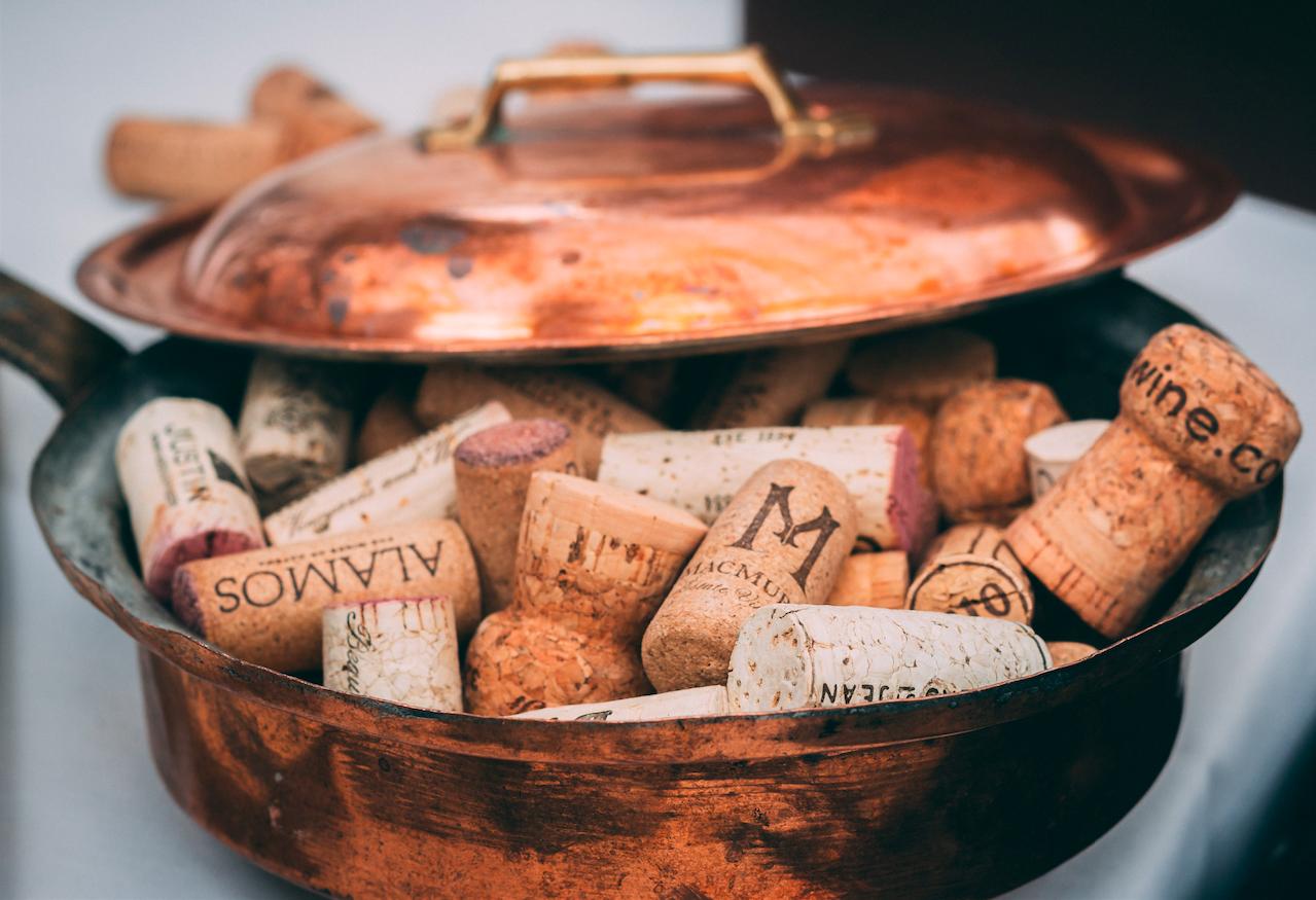 wijnadvies-le-grand-cru-wijnwinkel-heemstede