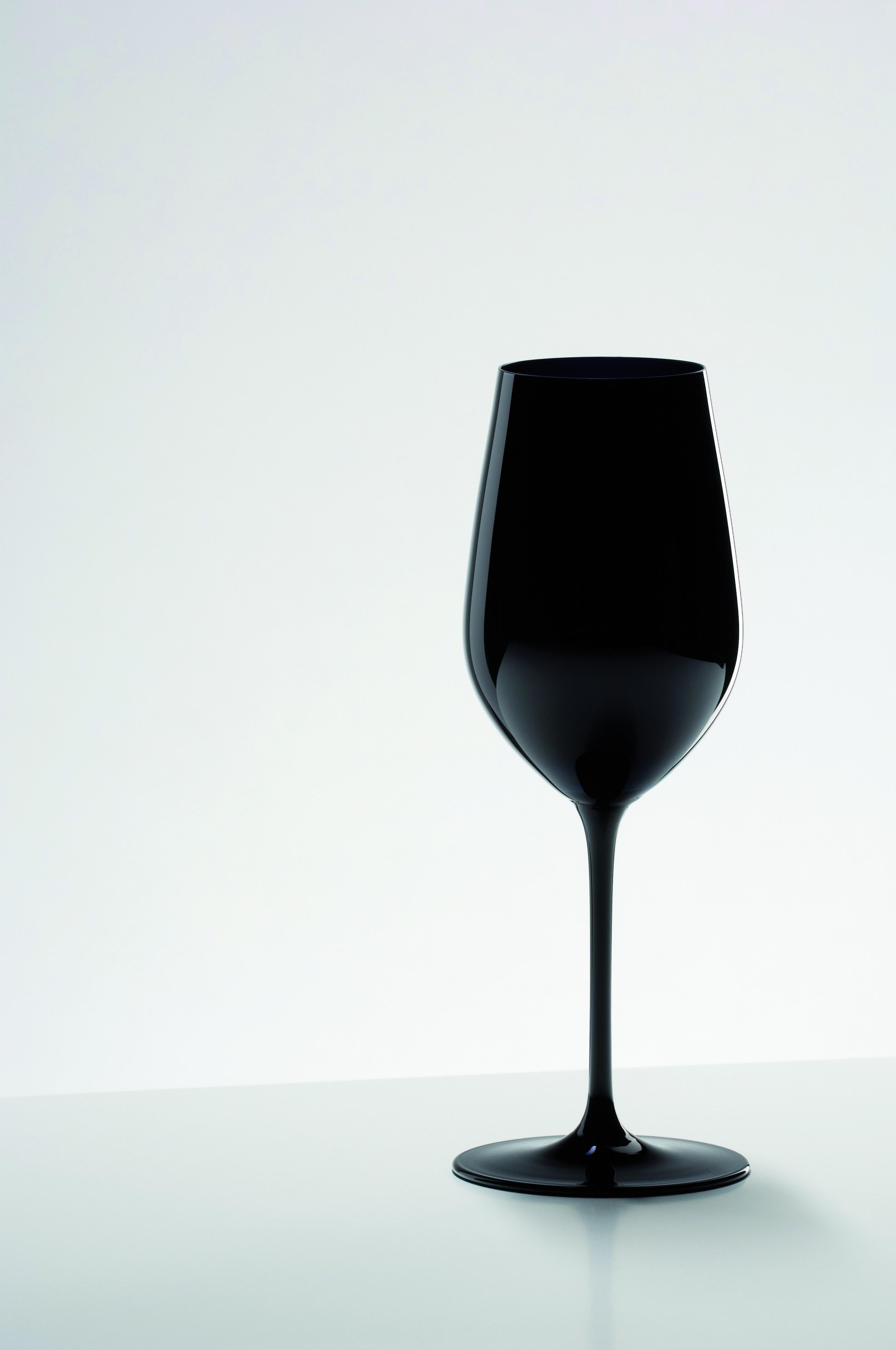 black-friday-proeverij-bij-la-grand-cru-wijnproeverij