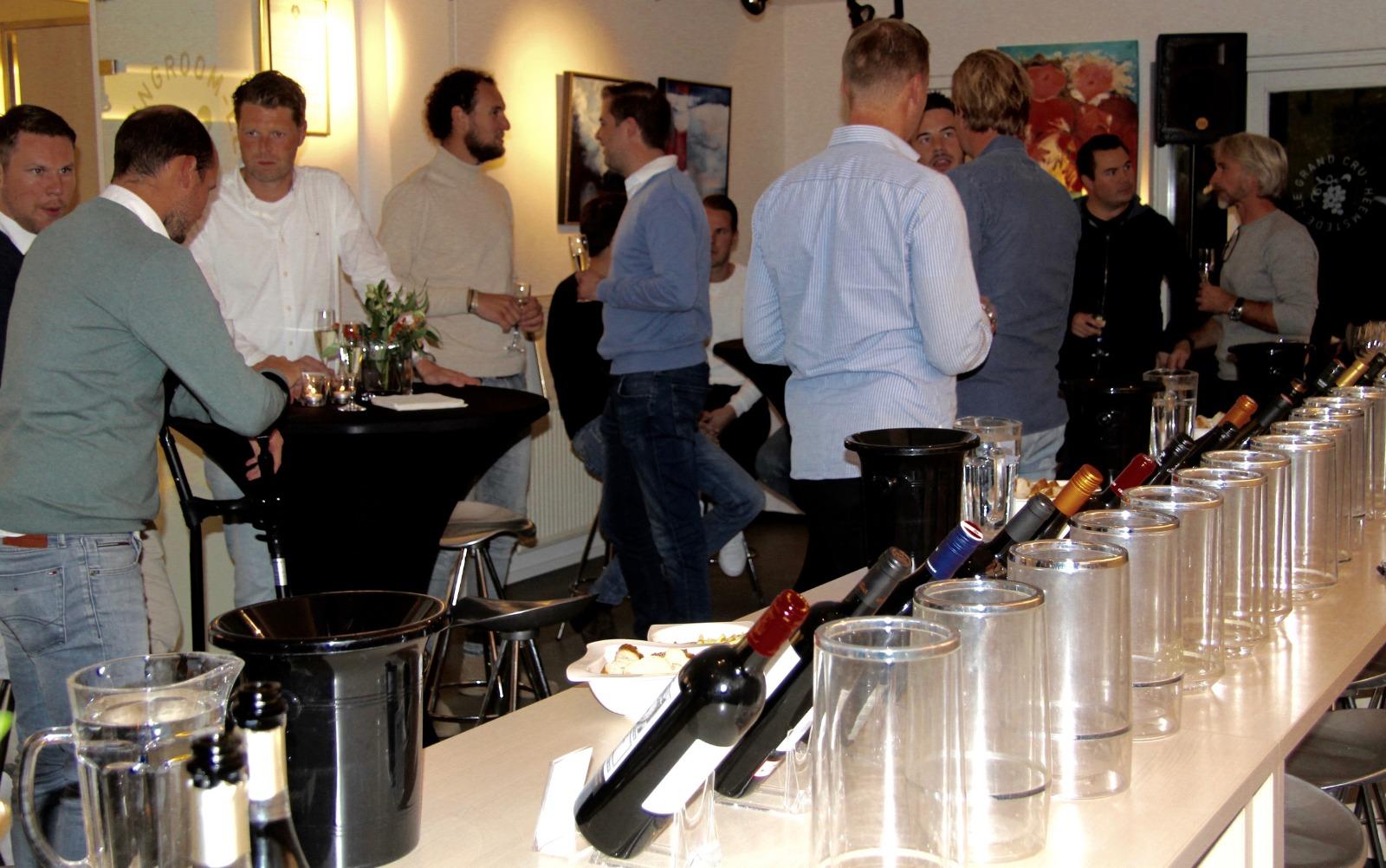 le-grand-cru-proeverij-feestje-wijnproeverij-heemstede-2
