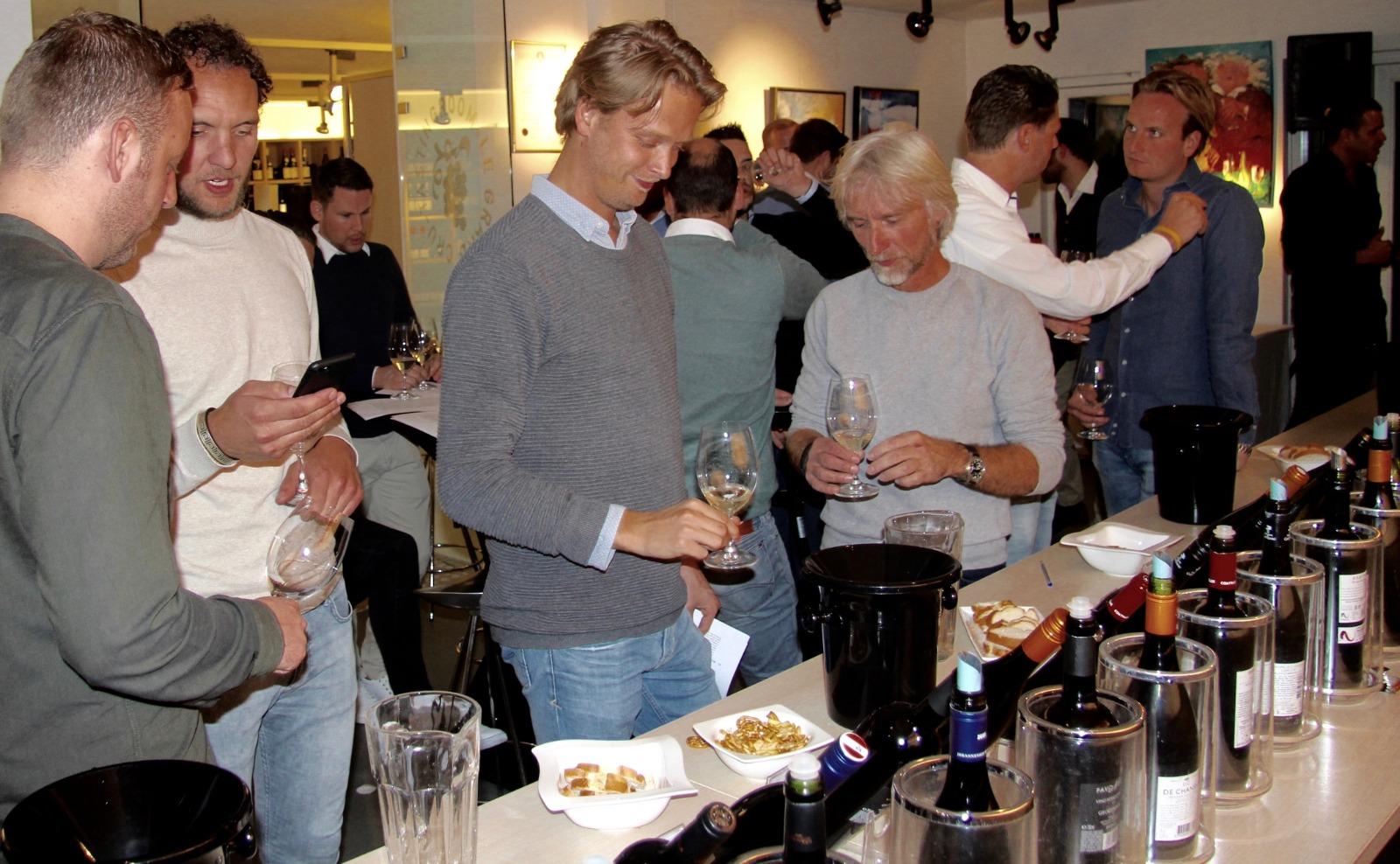 le-grand-cru-proeverij-feestje-wijnproeverij-heemstede-3