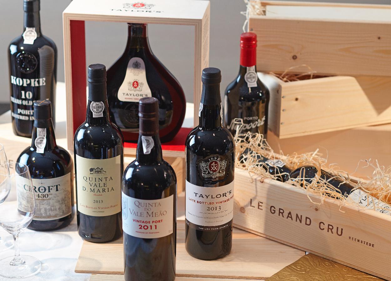 le-grand-cru-wijnwinkel-heemstede-port-wijnen-webshop