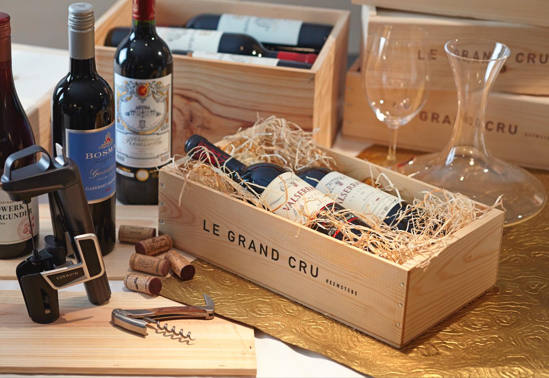 le-grand-cru-wijnwinkel-heemstede-rode-wijnen-webshop