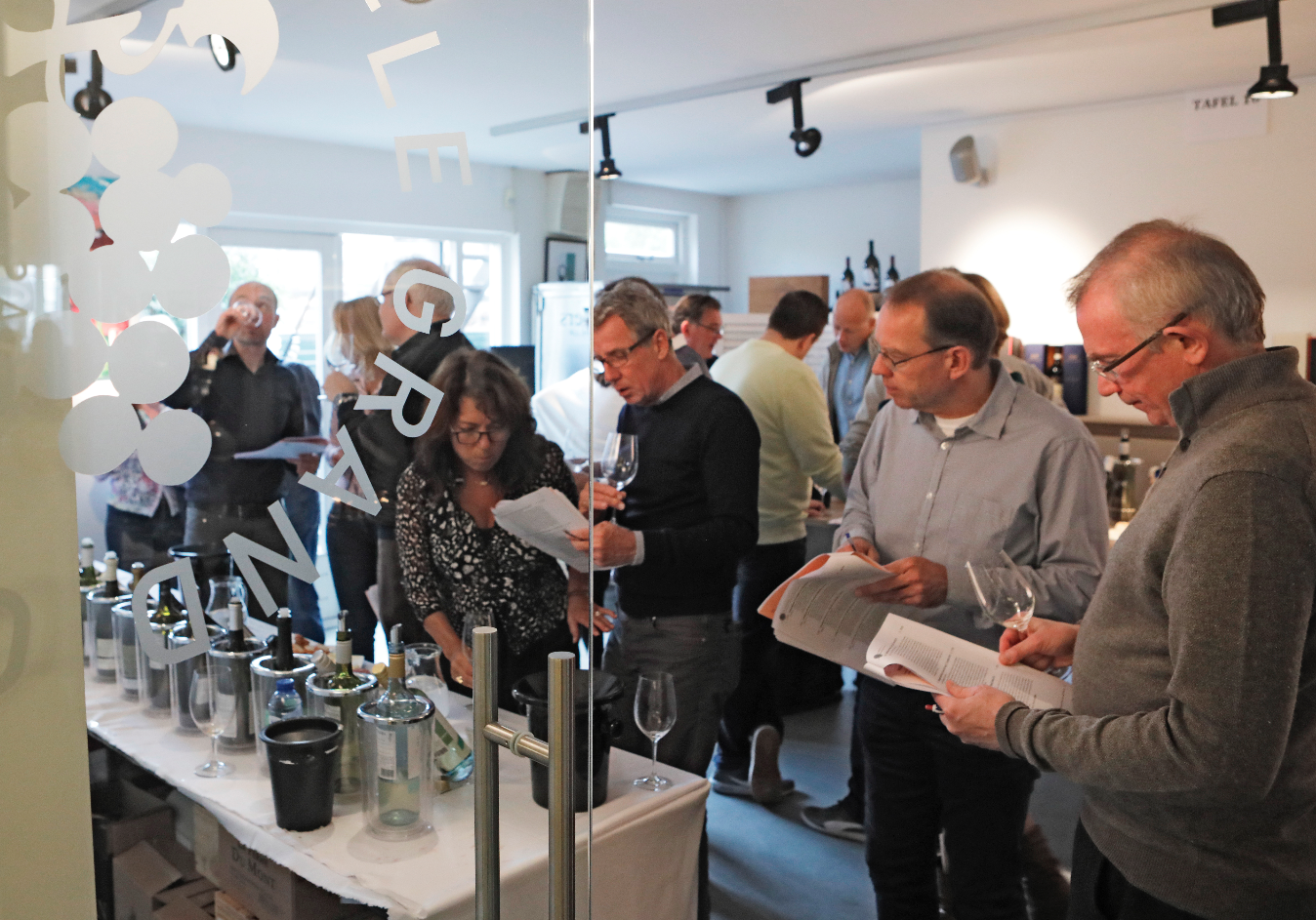 wijnproeverij-in-tasting-room-le-grand-cru-heemstede-wijnwinkel-proeverijen