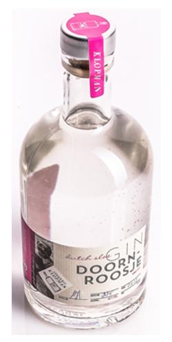 le-grand-cru-gin-doornroosje