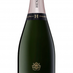 le-grand-cru-mousserend-frankrijk-henriot-rose-brut