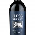 le-grand-cru-rode-wijn-amerika-select-zinfandel-hess-family-wine-estates
