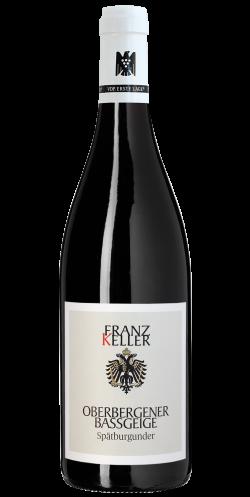 le-grand-cru-rode-wijn-duitsland-oberbergener-bassgeige-spatburgunder-franz-keller