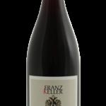 le-grand-cru-rode-wijn-duitsland-spatburgunder-vom-loss-weingut-franz-keller