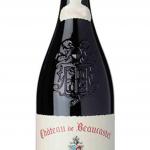 le-grand-cru-rode-wijn-frankrijk-beaucastel-hommage-a-jacques