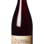 le-grand-cru-rode-wijn-frankrijk-brouilly-domaine-coudert
