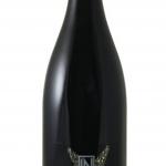 le-grand-cru-rode-wijn-frankrijk-les-asterides-rouge-chateau-de-negly