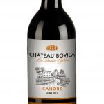 le-grand-cru-rode-wijn-frankrijk-malbec-les-quatre-eglises-chateau-bovila