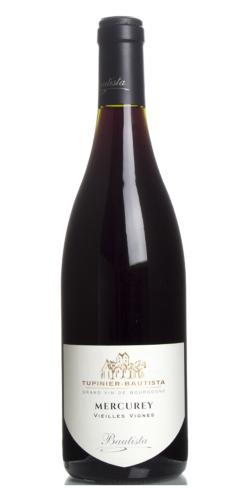 le-grand-cru-rode-wijn-frankrijk-mercurey-vieilles-vignes-domaine-tupinier-bautista