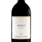 le-grand-cru-rode-wijn-italie-barolo-domenico-clerico