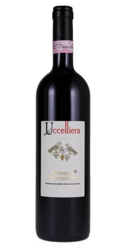 le-grand-cru-rode-wijn-italie-brunello-di-montalcino-azienda-agricola-uccelliera